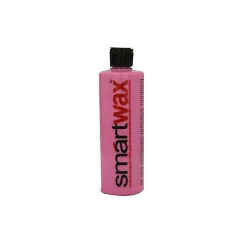 cera y pulimento a base de carwauba puro de smartwax 20102 -