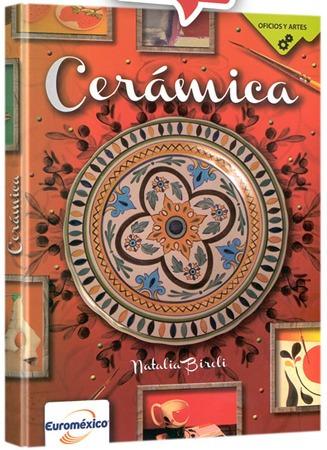 ceramica 1 vol euromexico