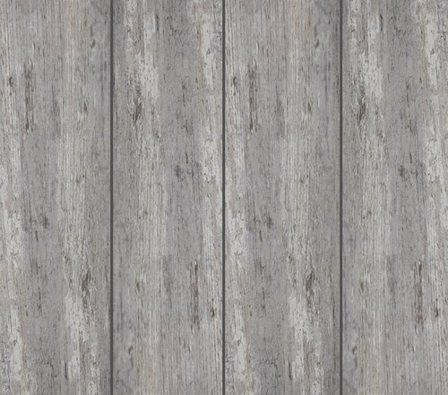 ceramica 15x60 angelgres barn wood gray simil madera