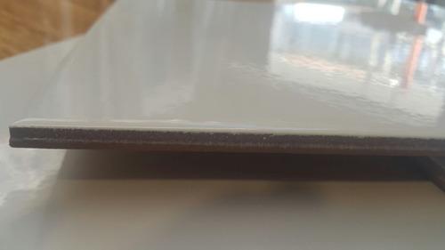 ceramica 20x20 white brillante precio x m2