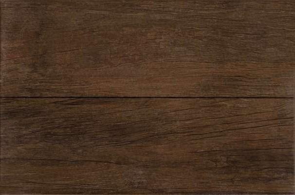 Imitacion madera lamas laminadas vinilo parquet suelo - Ceramica imitacion madera ...