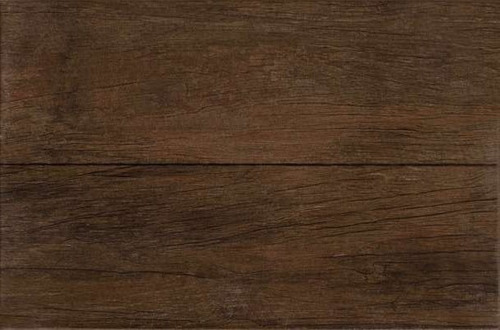 ceramica 30x45, imitacion madera, 1º calidad
