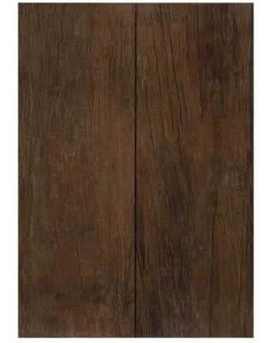 ceramica 30x45 legno arrayan de 1era cortines piso madera