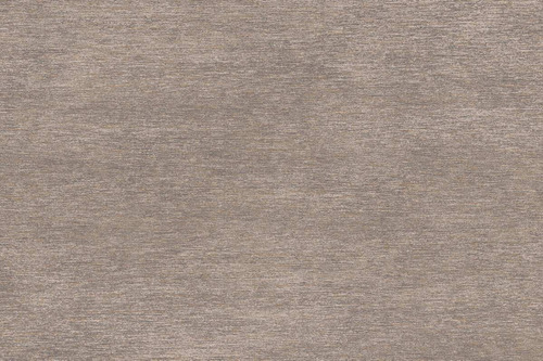 ceramica 30x45 legno nogal 1era cortines piso madera