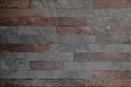 ceramica 30x45 listel pizarra oxido pared 1era cortines