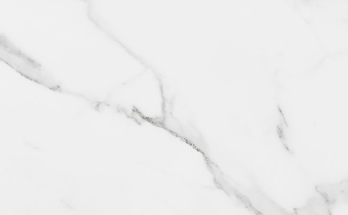 ceramica 32x60 place carrara simil marmol eliane