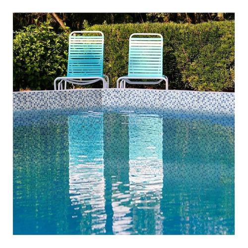 ceramica 33x33 aqua mix aguamarina veneciano piscina scop