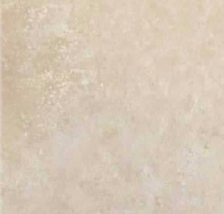 ceramica 33x33 duetto arena beige 1ra san lorenzo piso pared