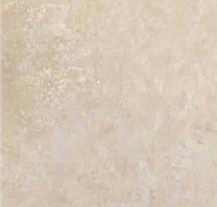 ceramica 45x45 duetto arena beige 1ra san lorenzo piso pared