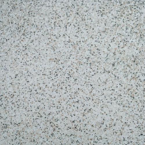 ceramica 50x50 granito pehuenia galeria alto transito 1era