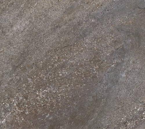 ceramica 50x50 piso vereda patio 1º granito rosso cortines