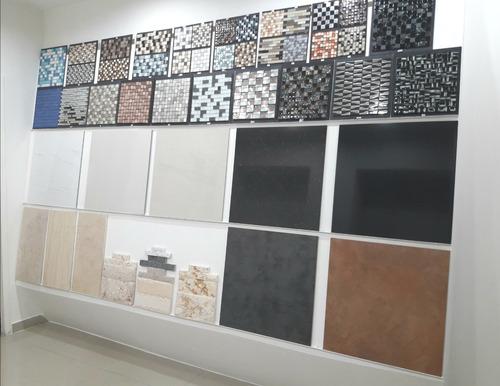 cerámica  60x60 granité stone grey  oferta x mt2!!!