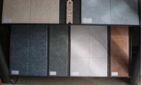 ceramica aconcagua 20 x 20 caja de 1mt2 1º calidad