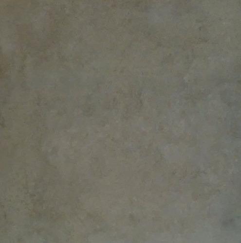 ceramica alberdi 51x51 california gris salta