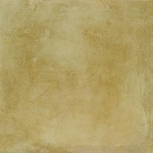 ceramica alberdi alisado tabaco 51x51 1ra simil cemento