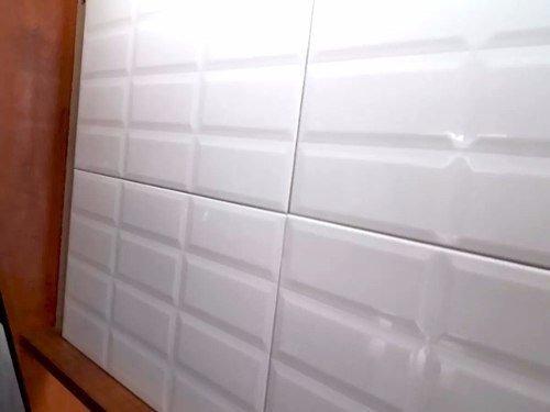 ceramica alberdi axella 28x45 primera. simil subway blanco