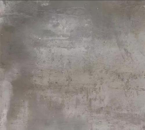 ceramica alto transito hd alta definicion 1era calidad 50x50