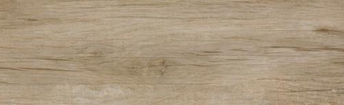 ceramica angelgres tavola hd 15x60 simil madera