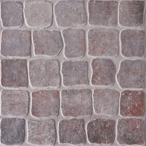 ceramica  antideslizante patio ext. 40x40 athenea porfido 1º