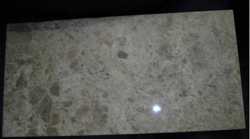 ceramica / baldosa 30x60 pietra beige para pared