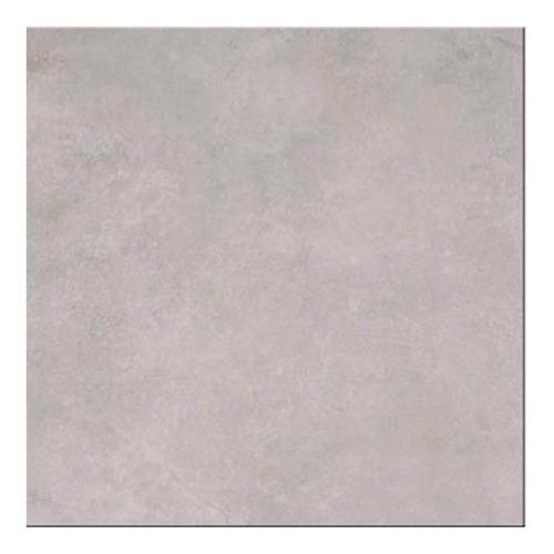 ceramica barata victoria gris 35x35 1ra piso pared cuotas