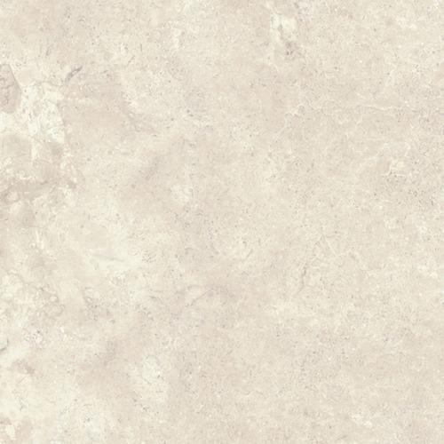 cerámica brillante 60x60 diamante tifanny