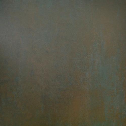 cerámica brillante 60x60 portoferraio niquel