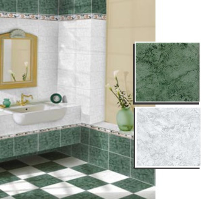 ceramica brillante baño allpa alberdi 1ºcal.oferta temperley