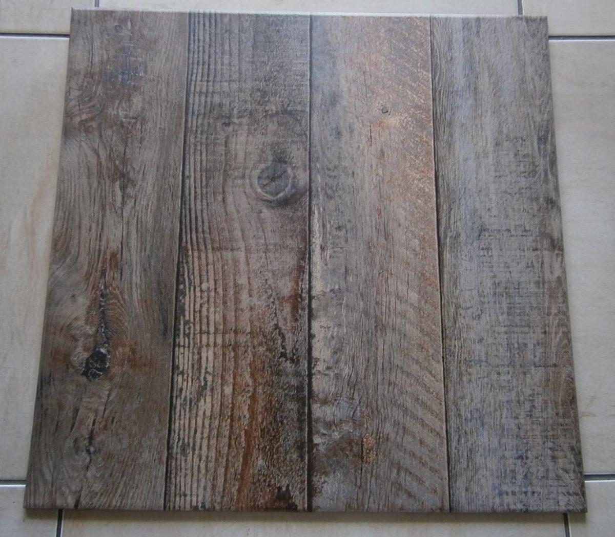 ceramica cauelas imitacion madera 50x50 - Ceramica Imitacion Madera