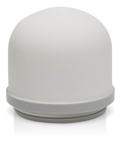 cerámica coreana purificador ecotrade tipo tornillo