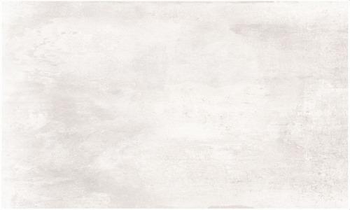 ceramica cortines 35x60 piso pavimenti palladio 1era