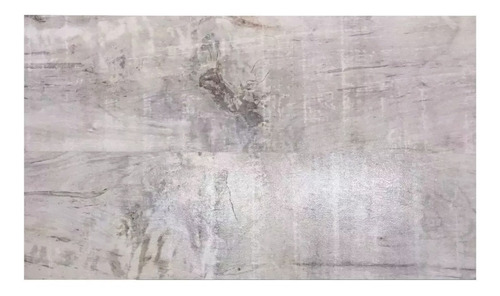 ceramica cortines 35x60 simil madera parquet fresno 1era
