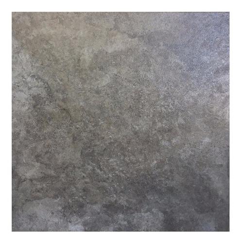 ceramica cortines 40x40 cordillera litio 1era