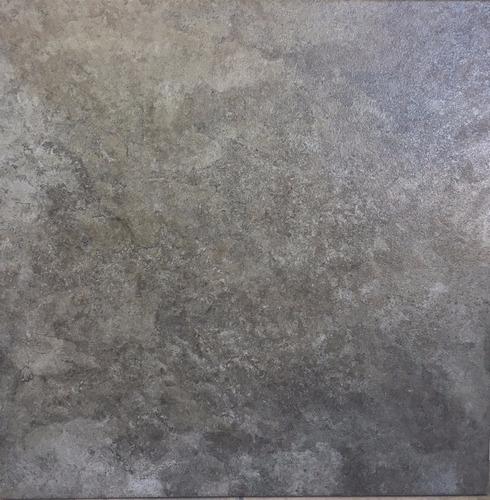 ceramica cortines 50x50 cordillera litio 1ra oferta!