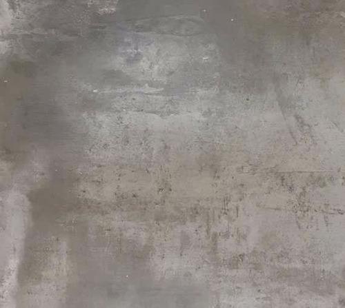 ceramica cortines 50x50 piso pavimenti roccia 1era