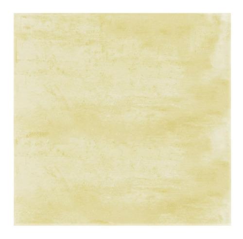 ceramica cortines 50x50 piso pavimenti zirconio 1era