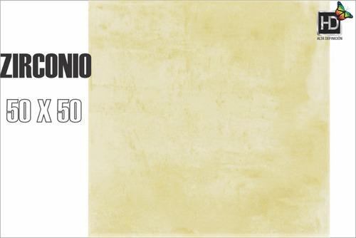 ceramica cortines 50x50 piso pavimenti zirconio 1era cuotas