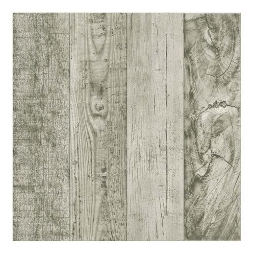 ceramica cortines 50x50 simil madera parquet alamo 1era