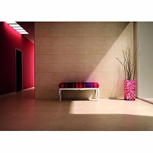 ceramica cortines travertino 35x60 primera calidad