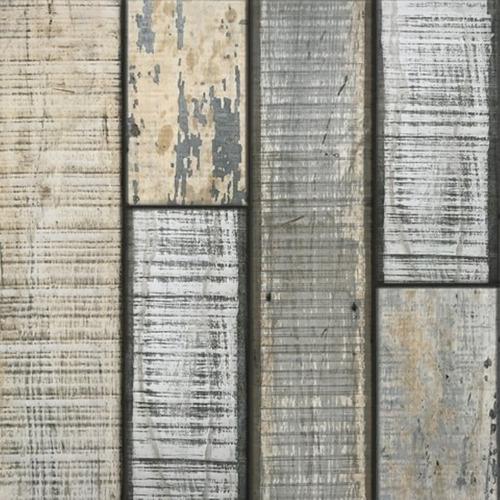 cerámica de piso biloba vintage 51x51 1ra cal alberdi cuotas