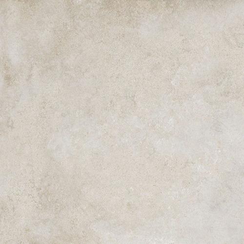 cerámica de piso california gris claro 51x51 1ra cal alberdi