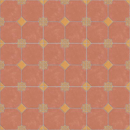 ceramica de piso colonial terrz retiro 51x51 1ra cal alberdi