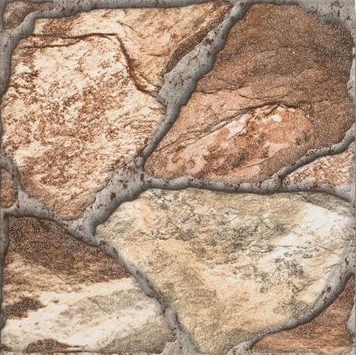 cerámica de piso exterior (4480) piemontesa cerámicas