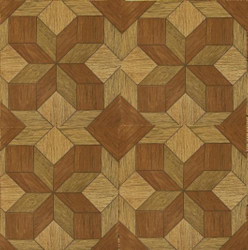 ceramica de piso imitacion madera  de primera !!! m2 oferta!