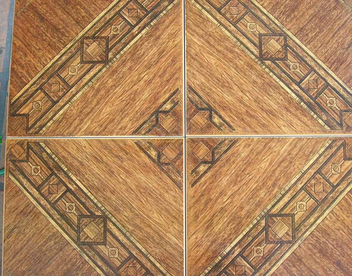 Cer mica de piso la mejor relaci n precio calidad u for Ver ceramicas para pisos