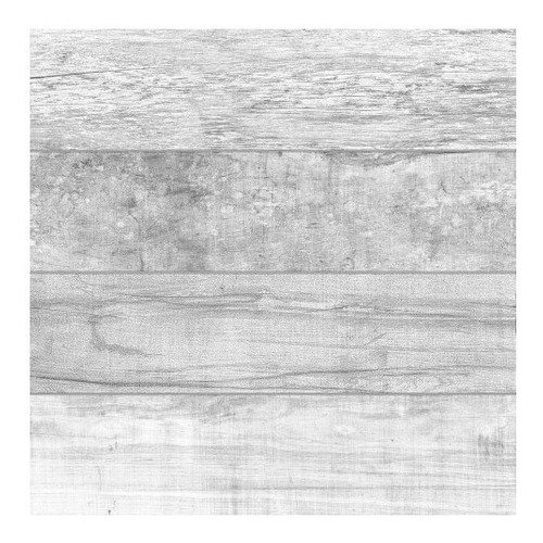 ceramica de piso stage gris 51x51 1ra calidad madera alberdi