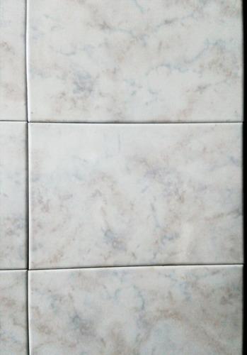 ceramica derby gris 20x30 1ra calidad san lorenzo