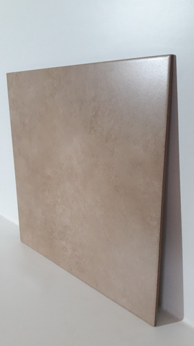 ceramica duetto arena 33x33 1ra calidad san lorenzo