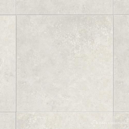 ceramica duetto tiza 45,3x45,3 1ra calidad san lorenzo