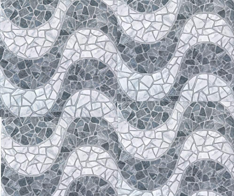 Ceramica exterior 45x45 gris 290 00 en mercado libre - Ceramica exterior antideslizante ...